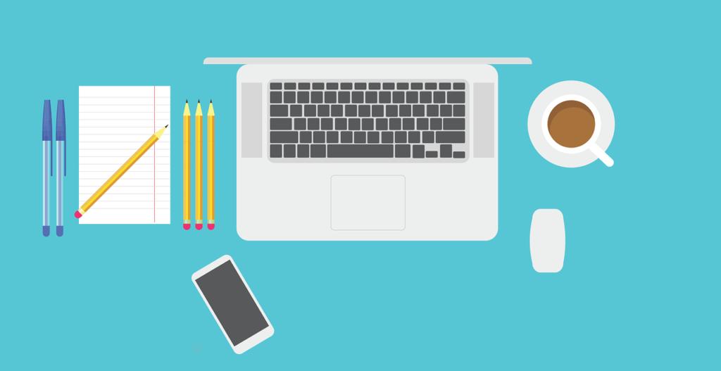Le métier de webdesigner
