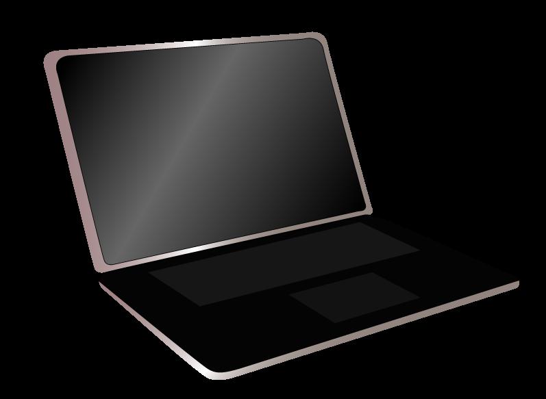 Portfolio webdesignbyhc