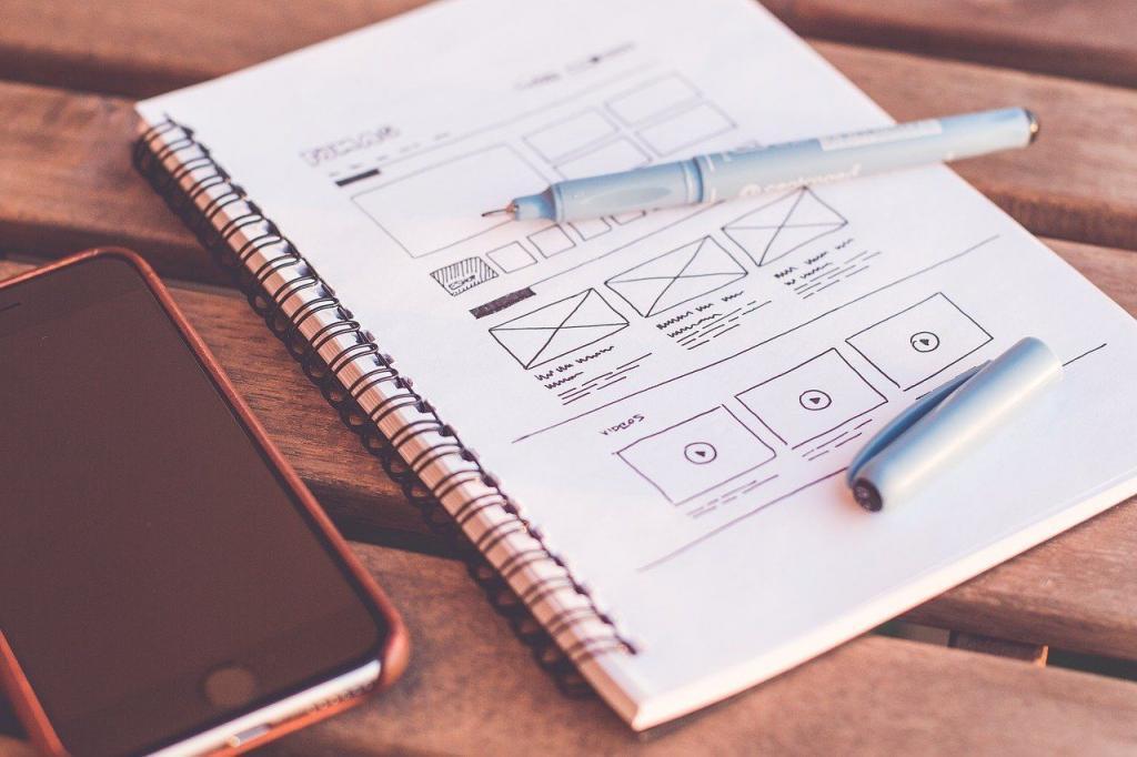 webdesignbyhc professionnelle