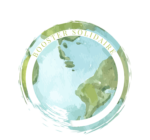 logo Booster Solidaire ONG - WebSweetHome