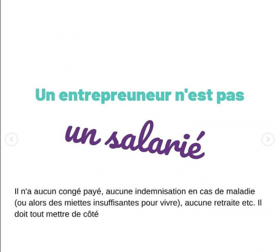 Tarif site internet professionnel websweethome